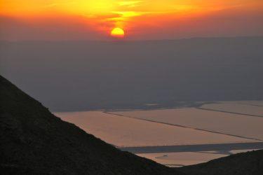 Wandelreis Jordanië: Jerash, kloven, Petra & Wadi Rum | Snow Leopard (27)