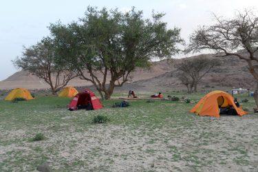 Wandelreis Jordanië: Jerash, kloven, Petra & Wadi Rum | Snow Leopard (29)