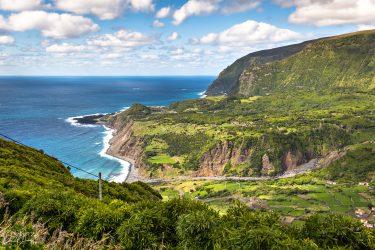 Azoren wandelreis individueel Portugal | Snow Leopard (12)