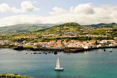 Azoren wandelreis individueel Portugal | Snow Leopard (02)