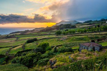 Azoren wandelreis individueel Portugal | Snow Leopard (03)