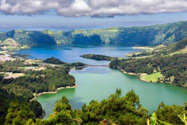 Azoren wandelreis individueel Portugal | Snow Leopard (08)