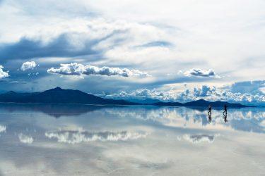 Bolivia | Cordillera Real & Salar de Uyuni | Snow Leopard (10)