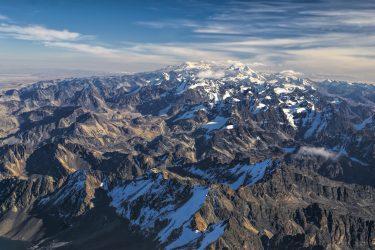 Trektocht Cordillera Réal incl top Huayna Potosi Bolivia   Snow Leopard (26)