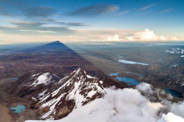 Bolivia | Cordillera Real & Salar de Uyuni | Snow Leopard (09)