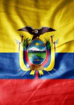Reisinformatie Ecuador