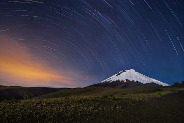 5 Vulkanen reis Ecuador Chimborazo Cotopaxi beklimmen | Snow Leopard (03)