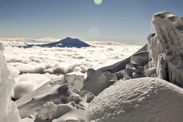 5 Vulkanen reis Ecuador Chimborazo Cotopaxi beklimmen | Snow Leopard (02)
