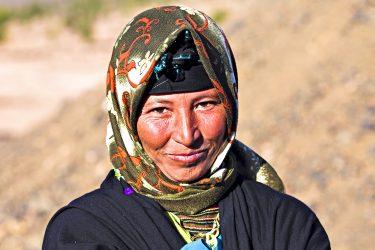 Wandelreis Sahara Toubkal Tafraoute Saghro Woestijn Marrakech Marokko | Snow Leopard (3)