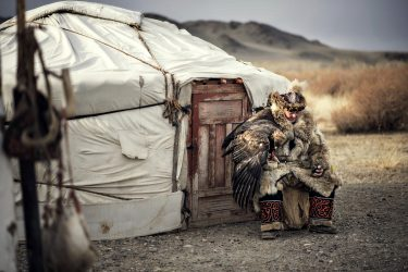 Mongolië wandelreis trektocht Khövsgöl , Khangai Nuruu, Gobi woestijn | HT & Snow Leopard 06