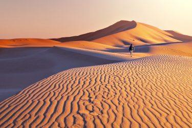 Mongolië wandelreis trektocht Khövsgöl , Khangai Nuruu, Gobi woestijn | HT & Snow Leopard 12