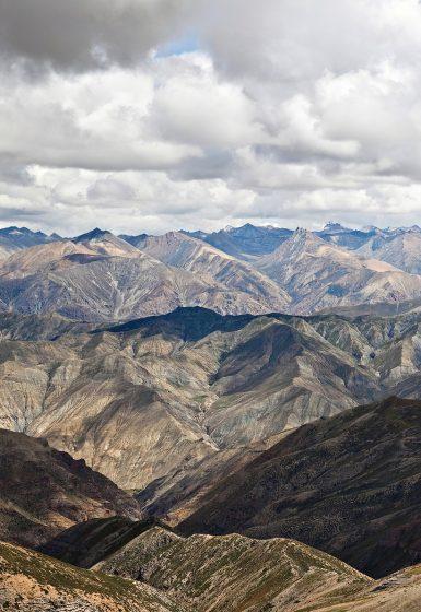 Trektocht Dolpo Lower Upper Inner Phoksumdo Nepal | Snow Leopard (1)