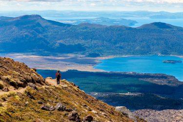 Nieuw-Zeeland Individuele Autorondreis of groepsrondreis Aotearoa | Snow Leopard (27)