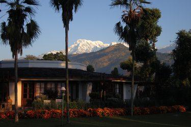 Trektocht Rond de Dhaulagiri Nepal | Snow Leopard (53)