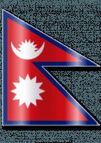 Algemene info Nepal
