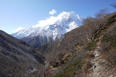 Trektocht Upper Inner Dolpo Phoksumdo Nepal | Snow Leopard (15)