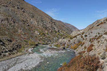 Trektocht Upper Inner Dolpo Phoksumdo Nepal | Snow Leopard (30)