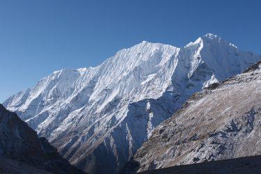 Trektocht Upper Inner Dolpo Phoksumdo Nepal | Snow Leopard (36)
