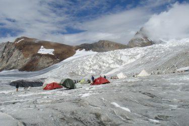 Trektocht Zanskar The Hard Way Ladakh Leh India | Snow Leopard 12