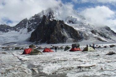 Trektocht Zanskar The Hard Way Ladakh Leh India | Snow Leopard 13