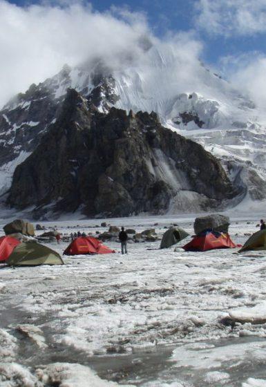 Trektocht Zanskar The Hard Way Ladakh Leh India   Snow Leopard 13
