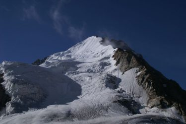 Trektocht Zanskar The Hard Way Ladakh Leh India | Snow Leopard 14