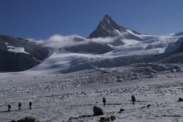 Trektocht Zanskar The Hard Way Ladakh Leh India | Snow Leopard 15