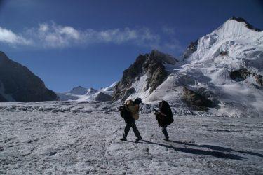Trektocht Zanskar The Hard Way Ladakh Leh India | Snow Leopard 16