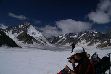 Trektocht Zanskar The Hard Way Ladakh Leh India | Snow Leopard 19