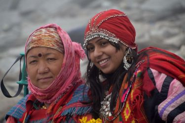 Trektocht Zanskar The Hard Way Ladakh Leh India | Snow Leopard 02