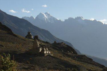 Trektocht Zanskar The Hard Way Ladakh Leh India | Snow Leopard 24