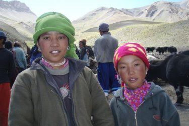 Trektocht Zanskar The Hard Way Ladakh Leh India | Snow Leopard 31
