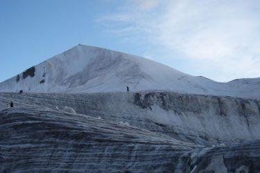 Trektocht Zanskar The Hard Way Ladakh Leh India | Snow Leopard 37