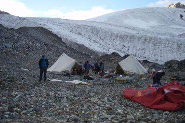 Trektocht Zanskar The Hard Way Ladakh Leh India | Snow Leopard 38
