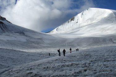 Trektocht Zanskar The Hard Way Ladakh Leh India | Snow Leopard 39