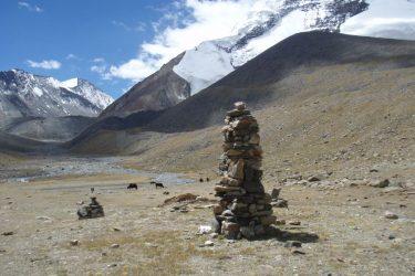 Trektocht Zanskar The Hard Way Ladakh Leh India | Snow Leopard 51
