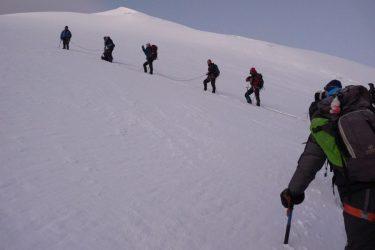 Trektocht Zanskar The Hard Way Ladakh Leh India | Snow Leopard 52