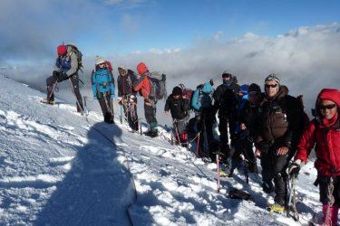 Trektocht Zanskar The Hard Way Ladakh Leh India | Snow Leopard 53