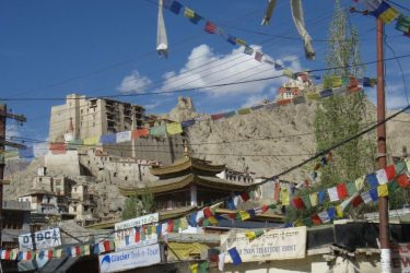 Trektocht Zanskar The Hard Way Ladakh Leh India | Snow Leopard 56