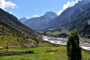 Trektocht Zanskar The Hard Way Ladakh Leh India | Snow Leopard 07