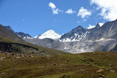 Trektocht Zanskar The Hard Way Ladakh Leh India | Snow Leopard 09