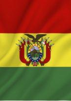 Reisinformatie Bolivia