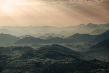 Wandelreis Dinarische Alpen Prokletije Montenegro | Snow Leopard 014