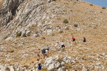 Wandelreis Dinarische Alpen Prokletije Montenegro | Snow Leopard 018