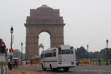 Reis New Delhi Delhi Rajasthan Mandawa Pushkar Jaipur Agra Taj Mahal   Snow Leopard 01 India Gate New Delhi
