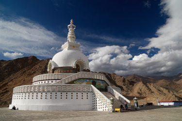 Reis cultuur Ladakh Leh Hemis Lamayuru Khardung La Shey Alchi Pangong Tso   Snow Leopard 87