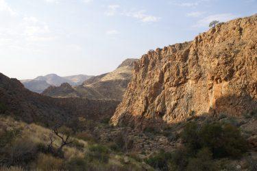 Wandelreis Namibië Etosha Windhoek woestijn sossusvlei | Snow Leopard 11