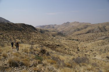 Wandelreis Namibië Etosha Windhoek woestijn sossusvlei | Snow Leopard 16