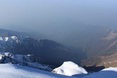 Mardi Himal trektocht en/of beklimming kort (Annapurna, Nepal) | Schmaal | Snow Leopard (16)