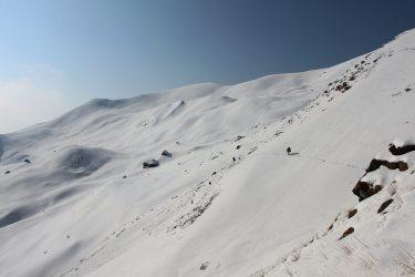 Mardi Himal trektocht en/of beklimming kort (Annapurna, Nepal) | Schmaal | Snow Leopard (19)